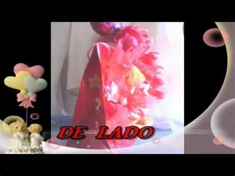 regalos para el dia de san valentin envolturas de regalo san valentin 14 de febrero youtube