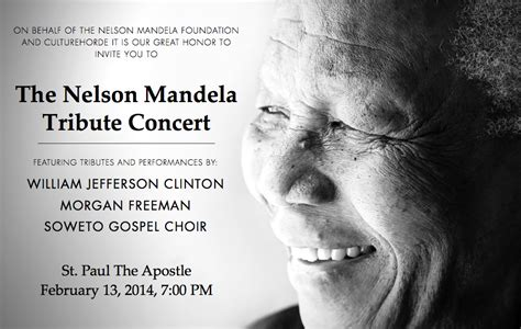 nelson mandela biography new york times new york tribute celebrates the life and legacy of madiba