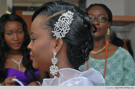 nigeriamale hair cut stuyle 134 best nigerian wedding hairstyles images on pinterest