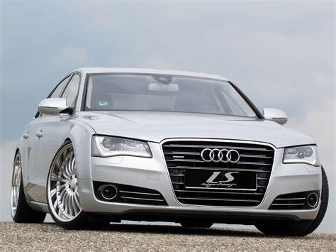 Audi S8 Felgen by News Alufelgen Audi A8 S8 4e D2 4h 18zoll 19zoll 20zoll