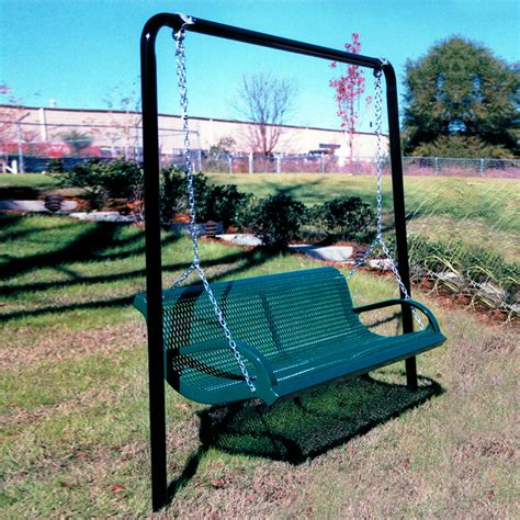 modern swings modern swing