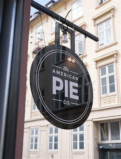american pie co de férias pie til frokost hos the american pie co