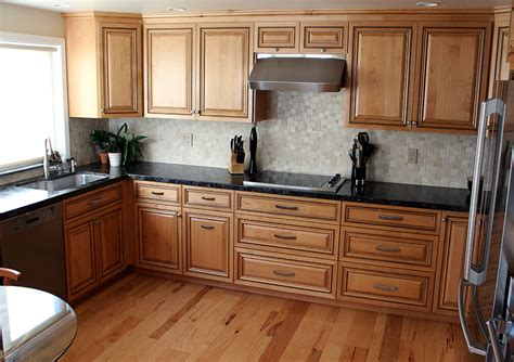 Creek Cabinets by Kitchen Cabinets Walnut Creek