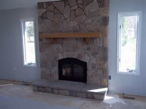 Renovating Brick Fireplace by Wood Burning Heaters Ovens Maine Heat Co Still Left To Do