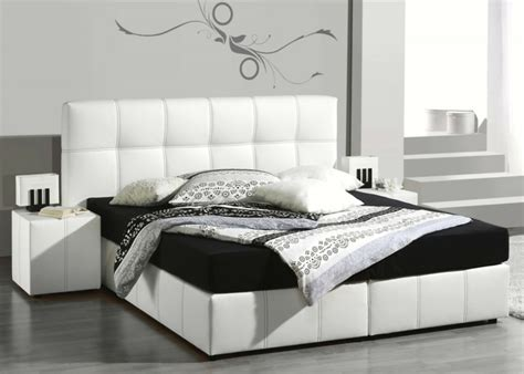 schlafzimmer komplett mit boxspringbett schlafzimmer komplett g 252 nstig mit boxspringbett deutsche
