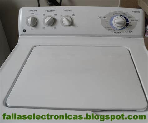 capacitor maquina ge capacitor lavadora ge 15kg 28 images n 227 o agita e n 227 o centrifuga electrolux ltc12