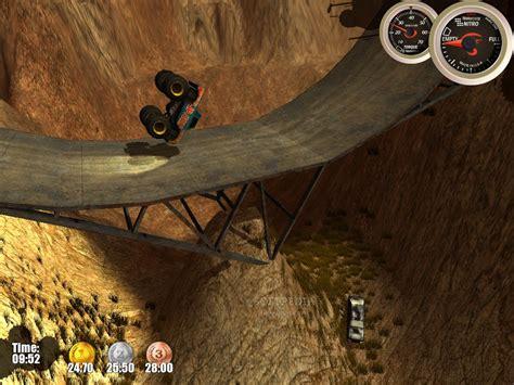 monster truck nitro game monster trucks nitro download