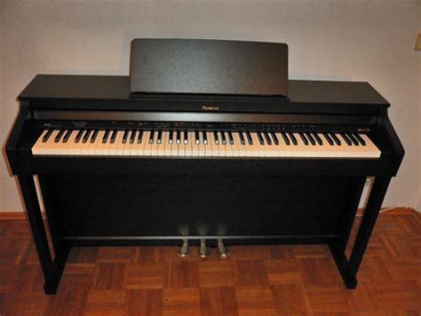 Keyboard Roland Seri E roland e piano hp 503 rw klavierverkauf klavierunterricht klavierstimmungen in m 252 nchen und