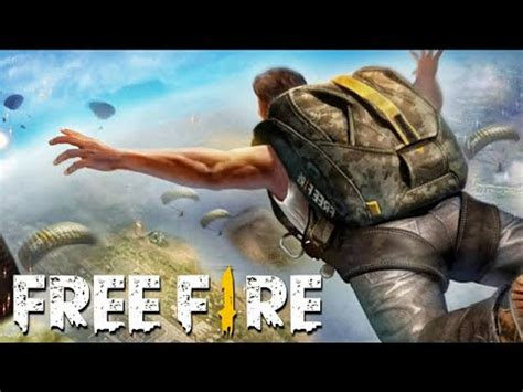 fire battlegrounds android gameplay hd survival game youtube