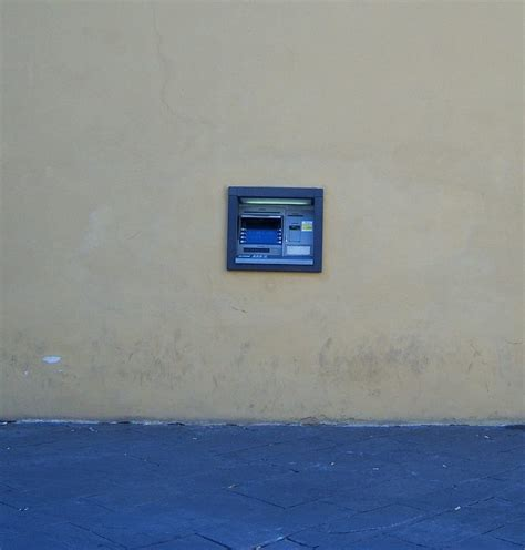 banca elctronica 191 qu 233 es la banca electr 243 nica cursos