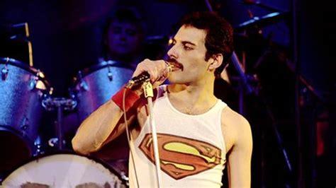 film queen concert montreal queen rock montreal live in 1981 rio theatre