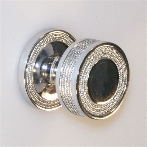Fancy Door Knobs by Decorative Hardware Studio 5405 Sparticus Door Knob Atg