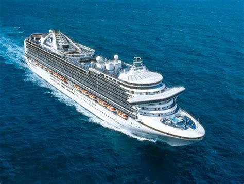 Caribbean Home Decor by Crown Princess Information Princess Cruises Cruisemates
