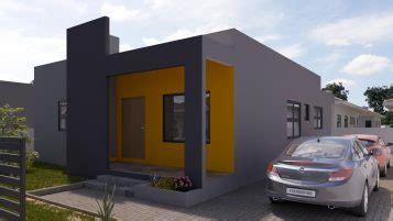 eaton ghana real estate developers  properties