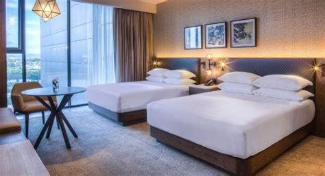 cuarto hotel hyatt regency abre su cuarto hotel en m 233 xico con andares