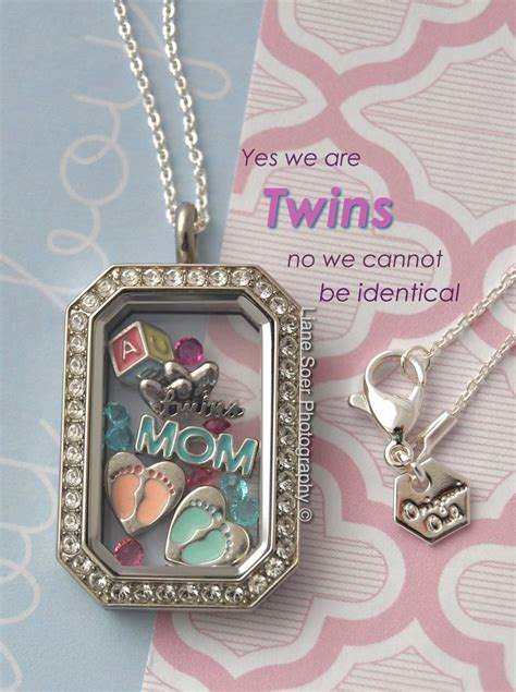 free jewelry catalogs mail 320 best images about origami owl on origami