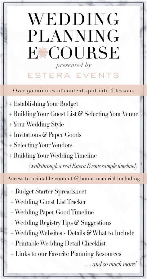 Best 25  Bridal shower advice ideas on Pinterest   Games
