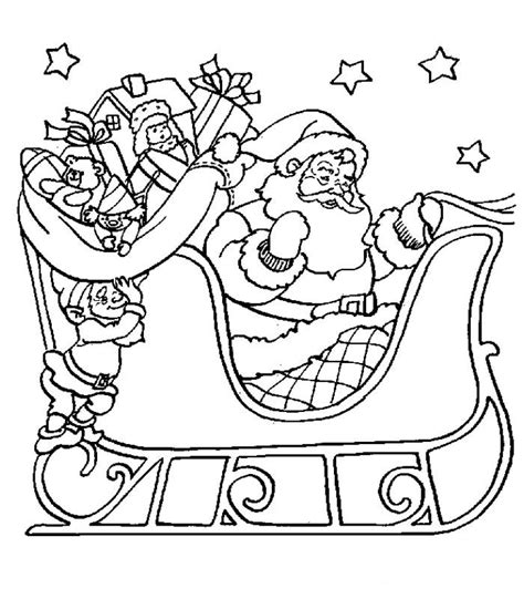 adult christmas coloring pages wallpapers9