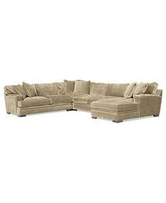 teddy fabric sofa living room ideas on pinterest benjamin moore sectional