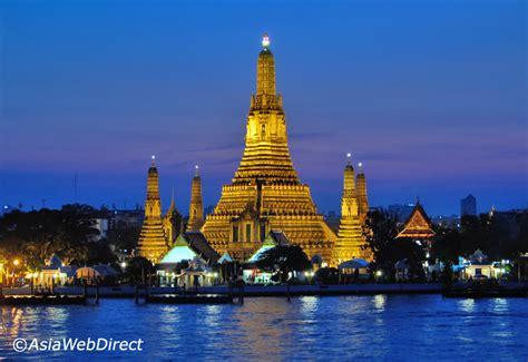 best attractions in bangkok バンコクの 10 大アクティビティ バンコクの必見アトラクション