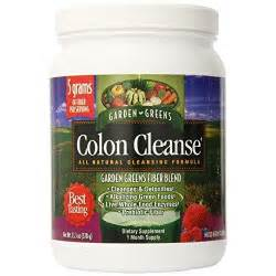 Fruit Flush Detox Reviews by Garden Greens Colon Cleanse Powder 13 3 Ounce Reviews