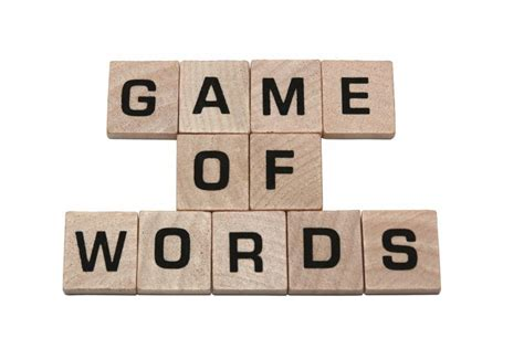 Scrabble Day