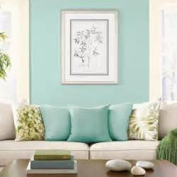 Mint Green Bedroom Walls paint color visualizer