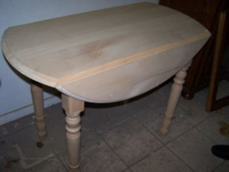 table ronde louis philippe tables louis philippe rondes tables www