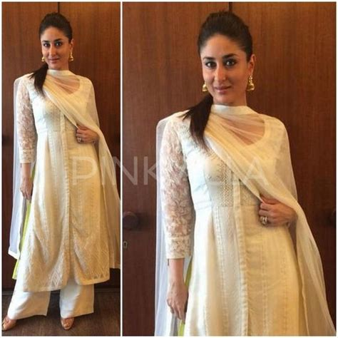 Yay Or Nay Wednesday 33 by 17 Best Ideas About Kareena Kapoor Khan On