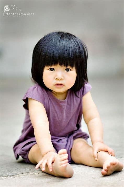 dreaming  adopting  girls  china beautiful