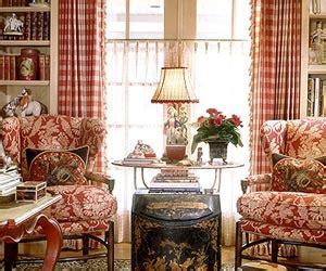 Upholstery Fabric Tulsa Cote De Texas Cote De Texas Top Ten Designers 5