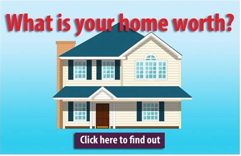 home valuation system zillow zestimate rpr collateral a