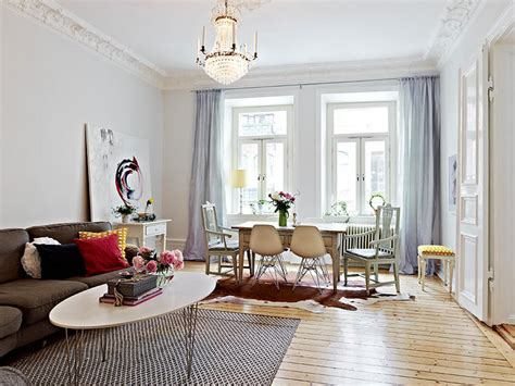 your guide to scandinavian style home decor singapore
