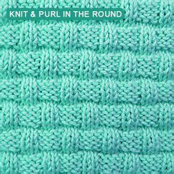knitting loom purl stitch 17 best images about karklude grydelapper on
