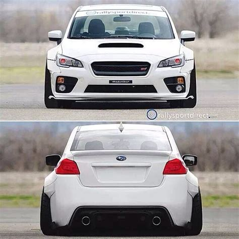 subaru sti jdm 2015 1000 images about subaru on pinterest