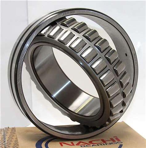 Thrust Bearing 51317 Nachi 22206exw33 nachi roller bearing 30x62x20 japan spherical