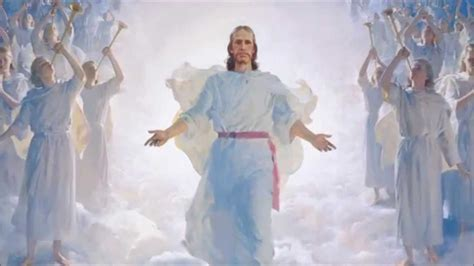 imagenes de jesucristo en el cielo imagenes de jesucristo