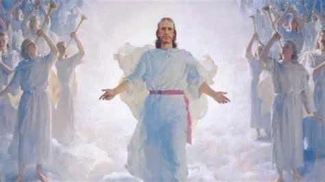imagenes chidas de jesus imagenes de jesucristo