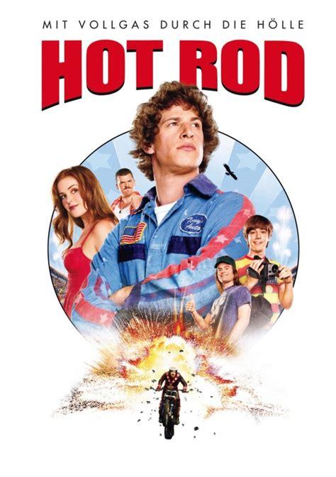 film hot rod film moto hot rod