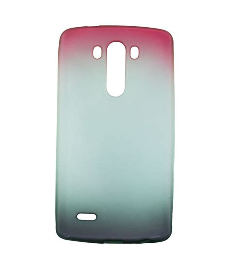 Back Cover Lg G3 Back zeztee back cover for lg g3 buy zeztee back cover for lg