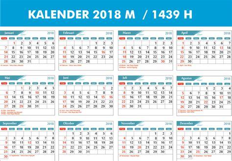 kalender  masehi  hijriyah lengkap file coreldraw contoh blog