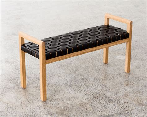 wood her bench christopher solar on going from software design to making
