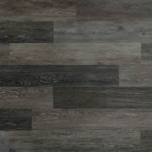 rustic wall inhabit planks reclaimed mill wood wall paneling 36 square feet rustic wall panels by