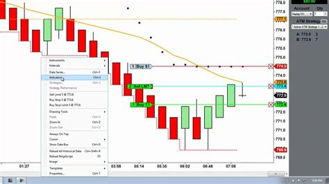 what does pattern day trader mean new video mean renko bars best candlestick bar for day