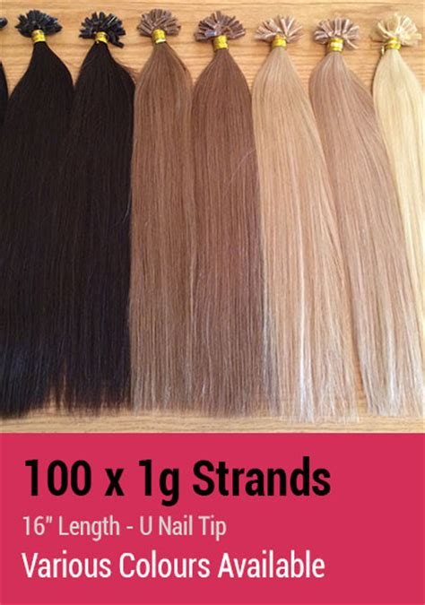 indian remy hair extensions human hair extensions