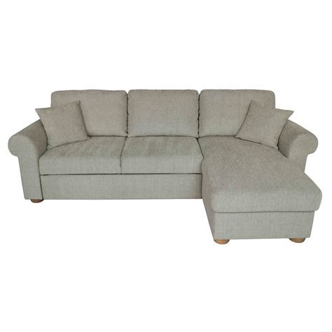 Fabric Sofa Bed Pandora Fabric Corner Sofa Bed Sofasworld