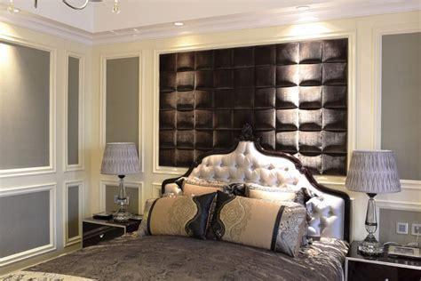 elegant luxury bedrooms interior designs designing idea