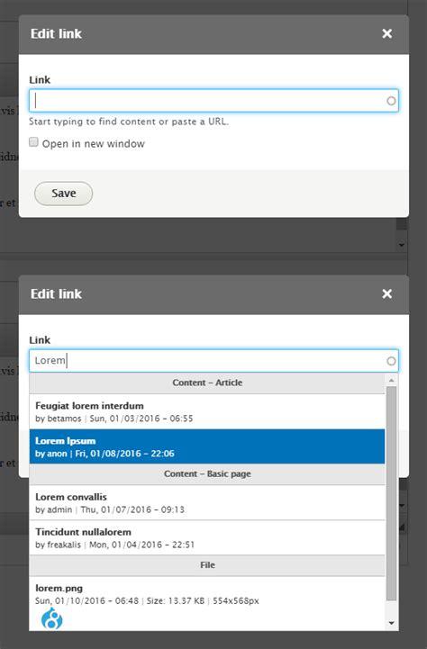 Drupal 404 Template by Beautiful Page Template Drupal Frieze Resume Ideas