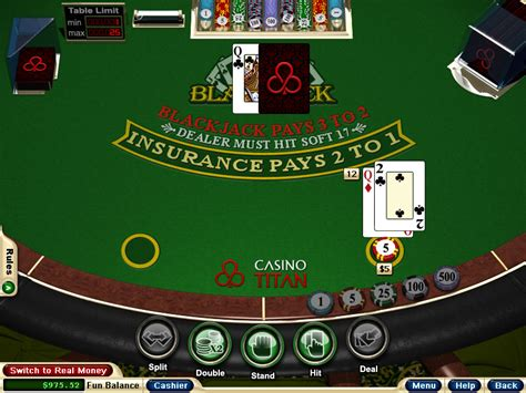 Make Money Playing Blackjack Online - free online blackjack games doubledown casino