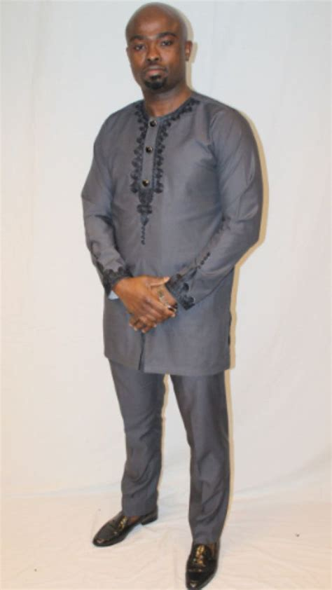 african wears for men 458 best images about african men s outfits on pinterest
